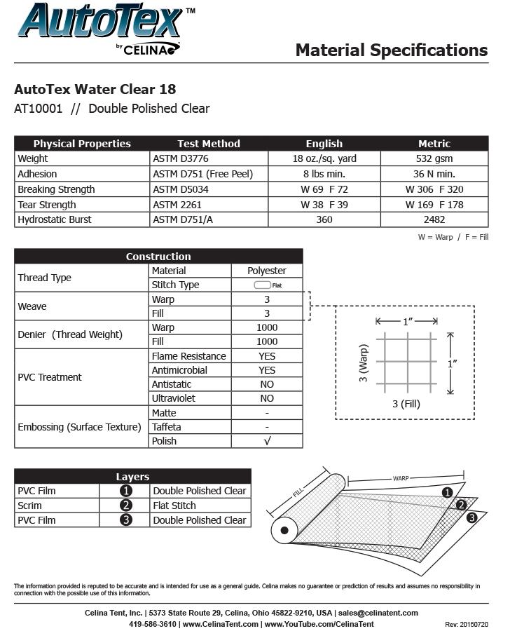 AutoTex-Water-Clear-18-Material-Sample-1.jpg