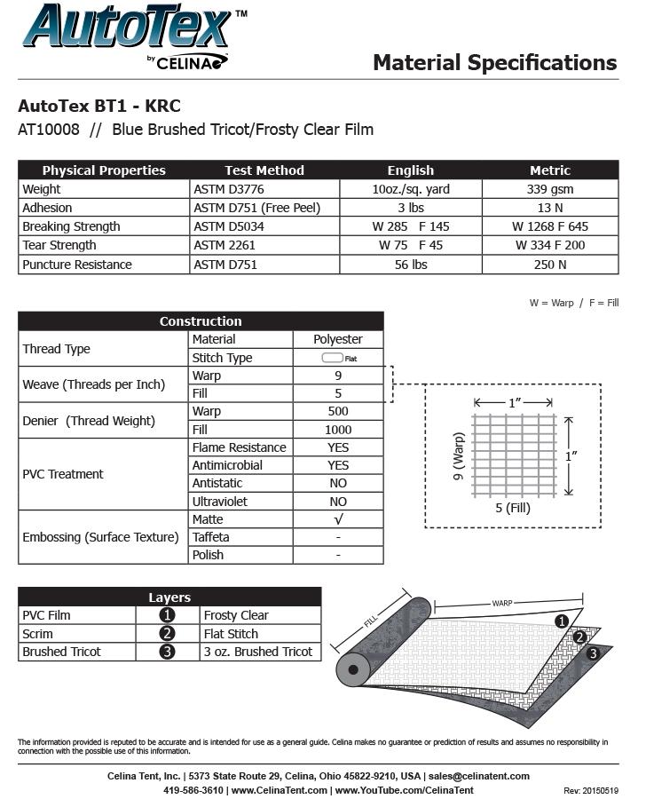 AutoTex-BT1-KRC-Material-Sample-1.jpg