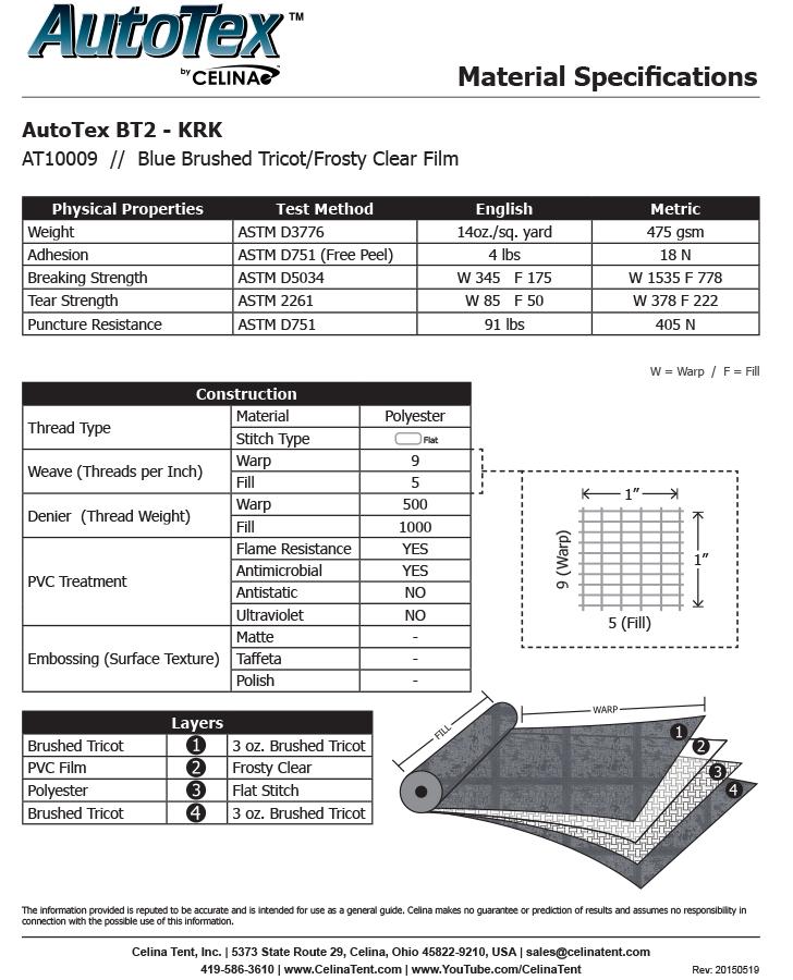 AutoTex-BT2-KRK-Material-Sample-1.jpg