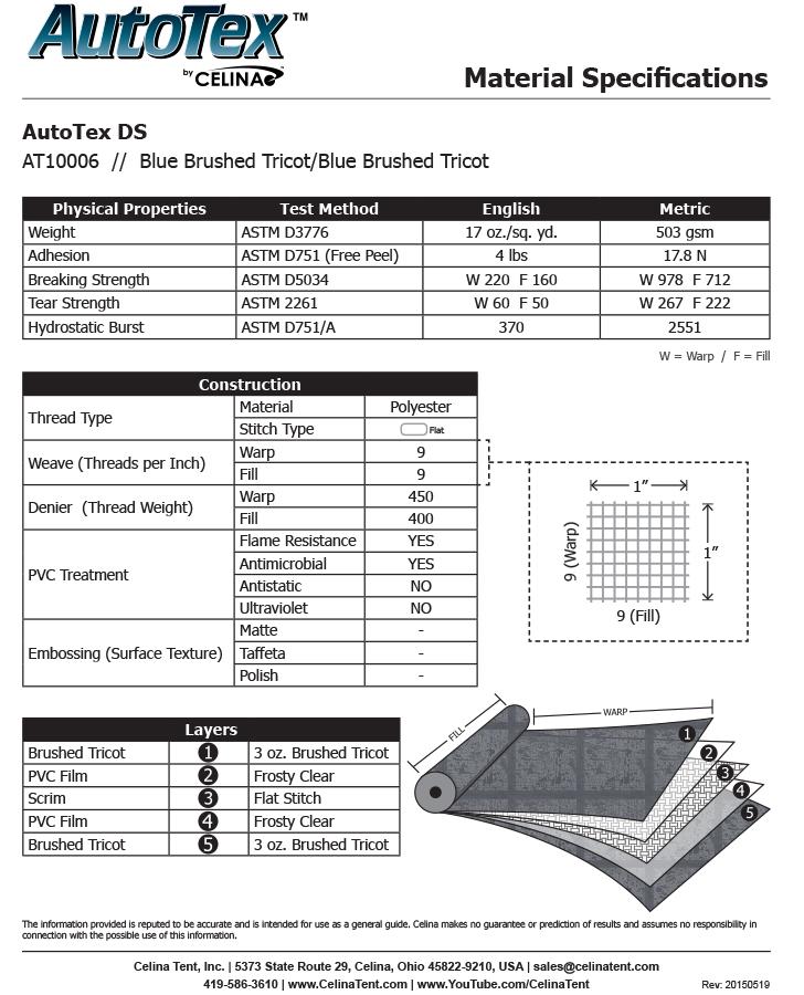 AutoTex-DS-Material-Sample-1.jpg