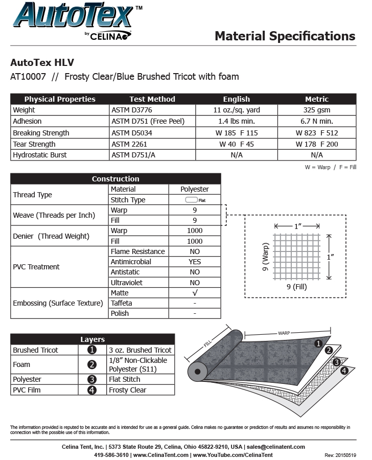 AutoTex-HLV-Material-Sample-1.jpg