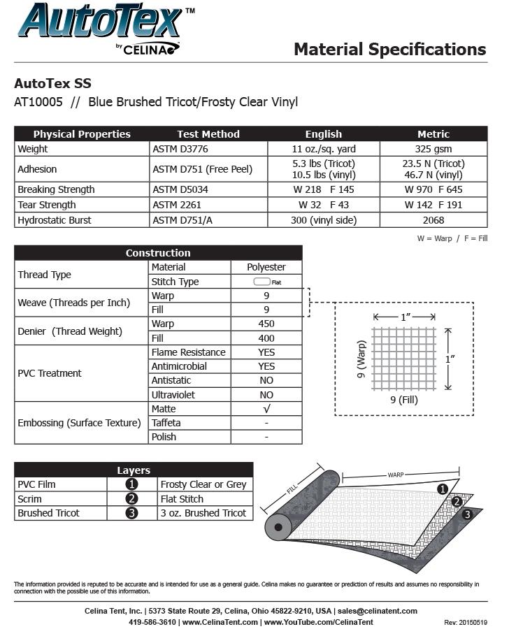 AutoTex-SS-Material-Sample-1.jpg
