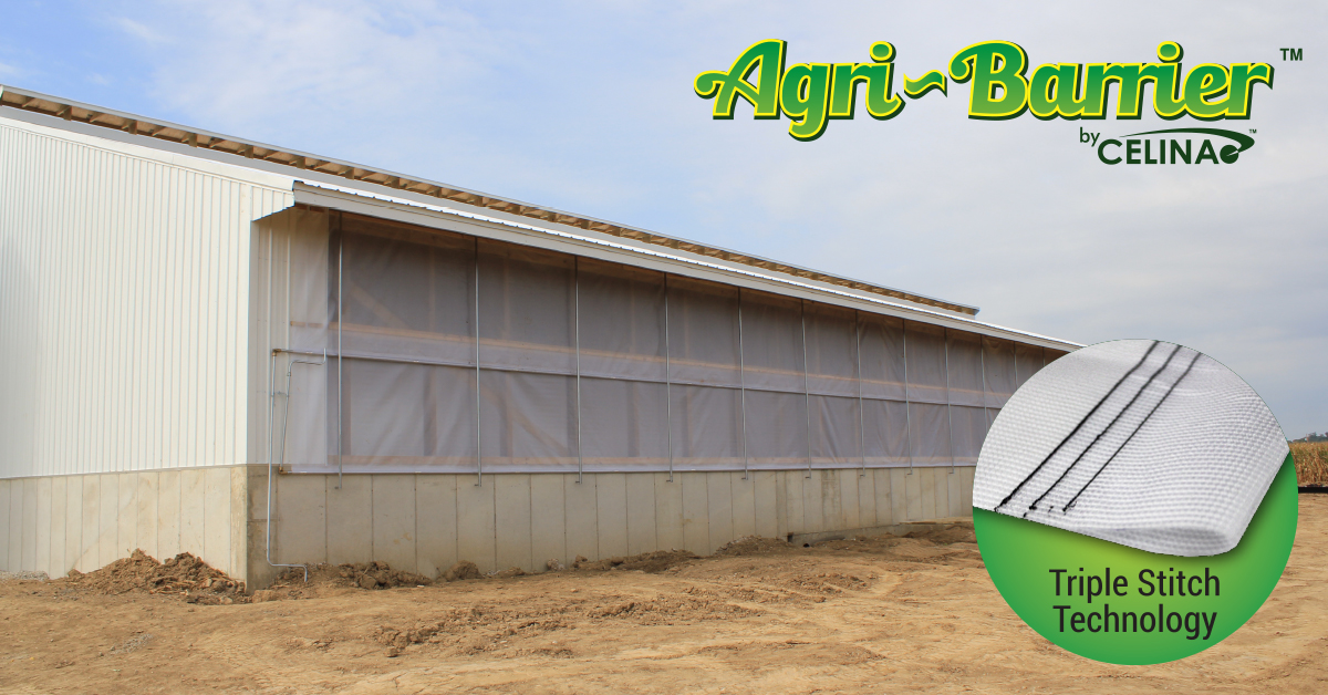 agri-barrier-barn-sides-plastic-ventilation-curtain-swine-poultry-cattle-pvc-curtain.jpg