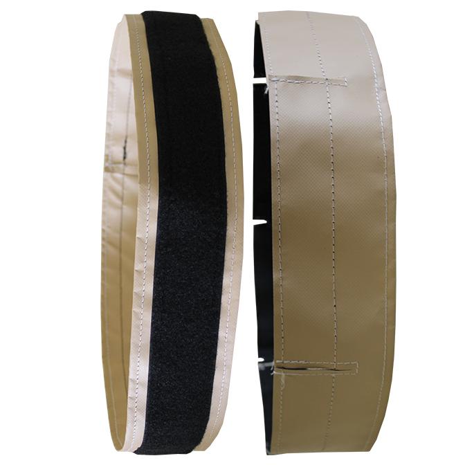 Velcro Cuff