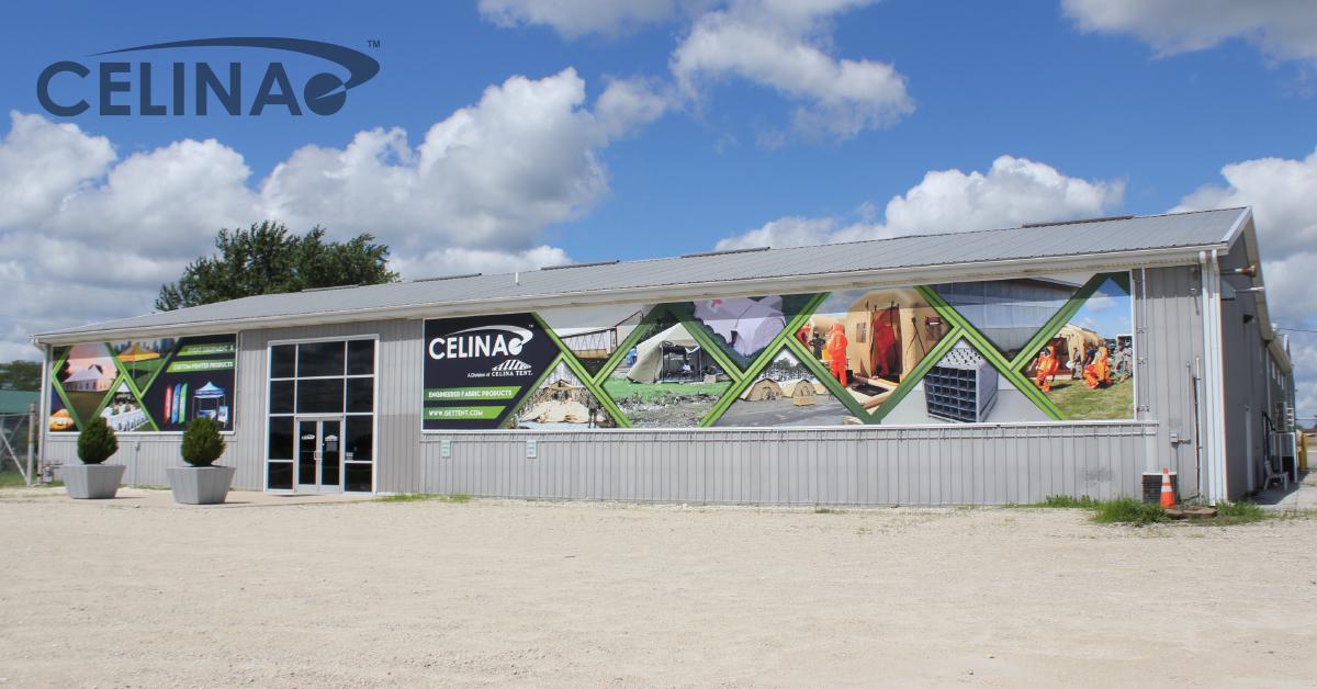 NovemberWK5_Celina Industries About Us.jpg
