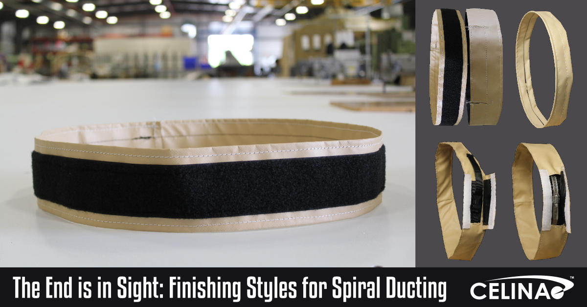 duct-finishing-manufacturing