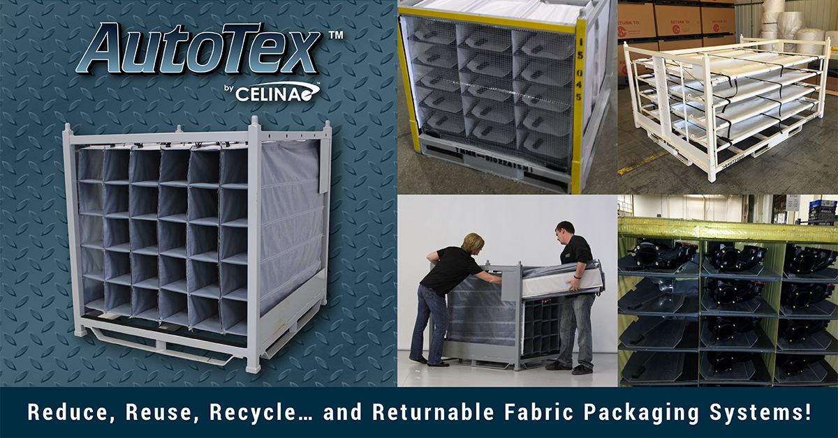 returnable-fabric-packaging-system