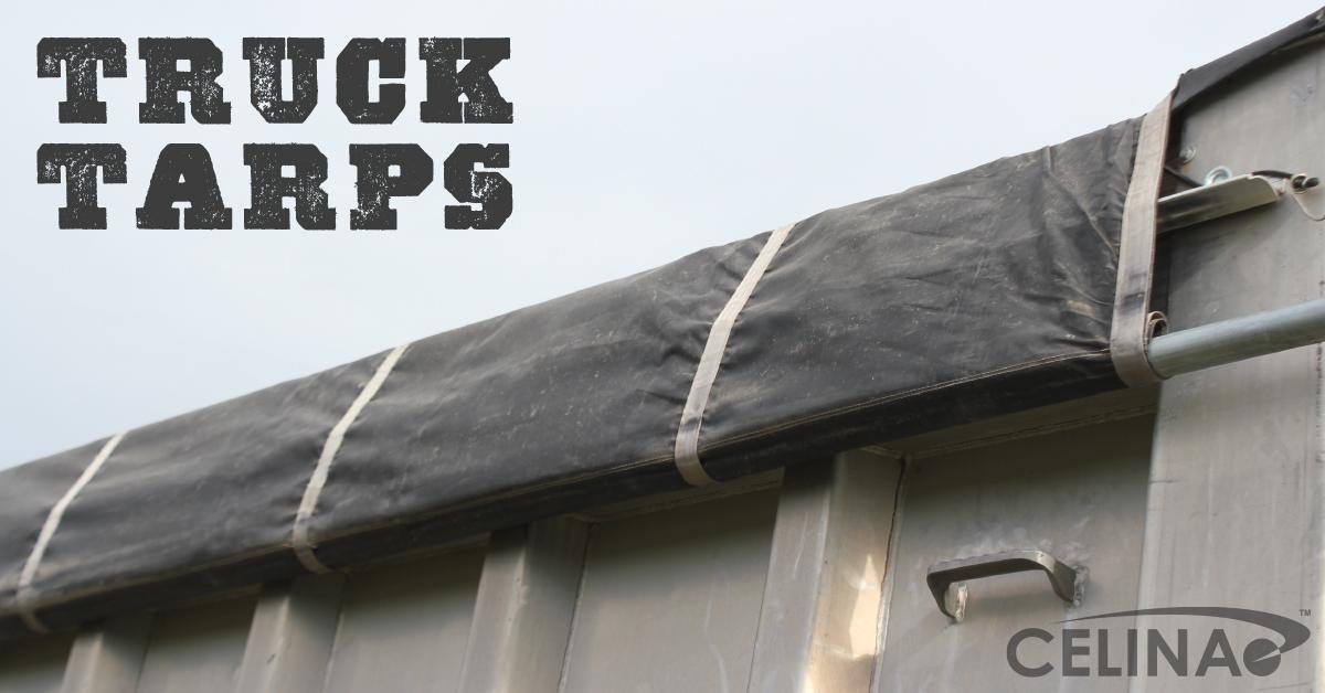 truck-tarps-overview