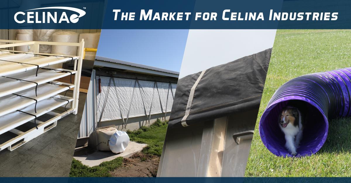 celina-industries-served-dog-agility-agriculture-barn-curtains-automotive