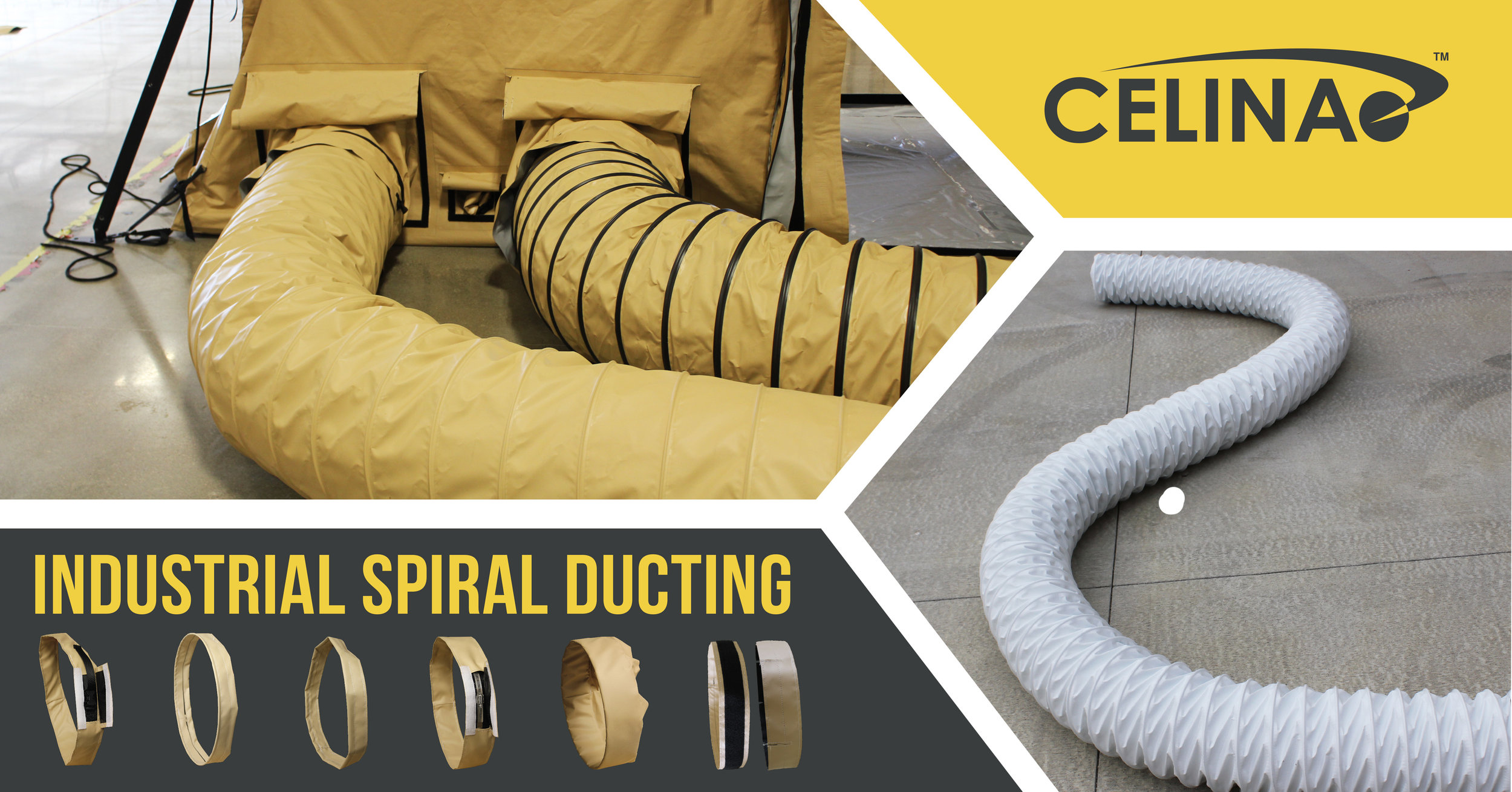 industrial-spiral-ducting