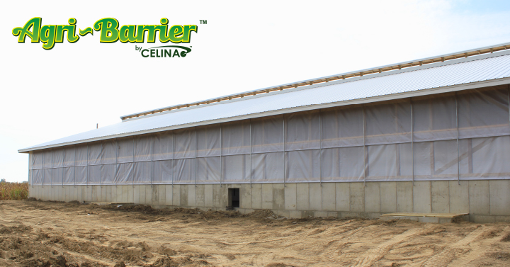 Spring-Cleaning-Barn Curtains-INDUSTRIES.jpg