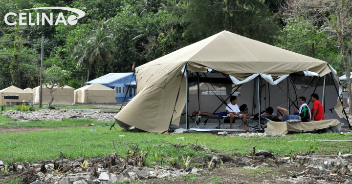 tents-for-humanity.jpg
