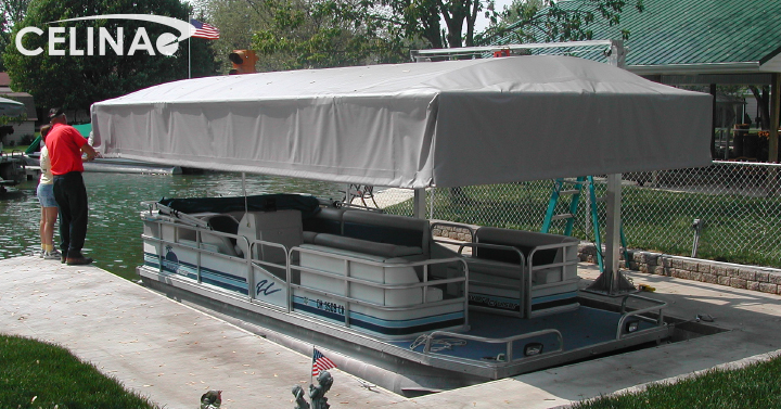 pontoon-dock-covers.jpeg