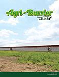 Ag Catalog Cover.jpg
