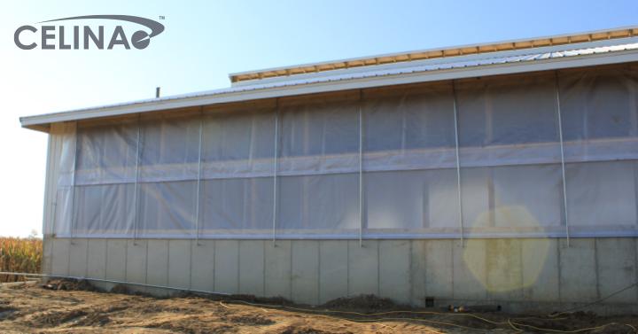 barn-curtain-heating-systems.jpg