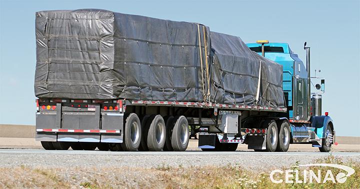 truck-tarp-attachment.jpg