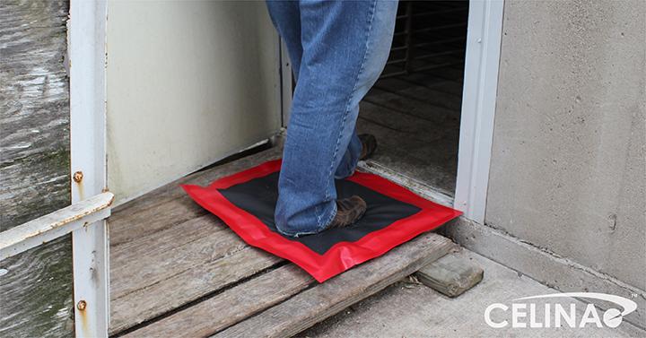 footbath-mats-for-cleanliness.jpg