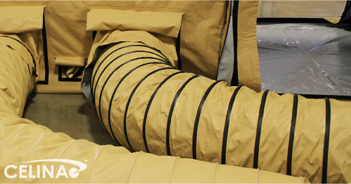 SeptWK1-ducting-wear-strips-INDUSTRIES.jpg