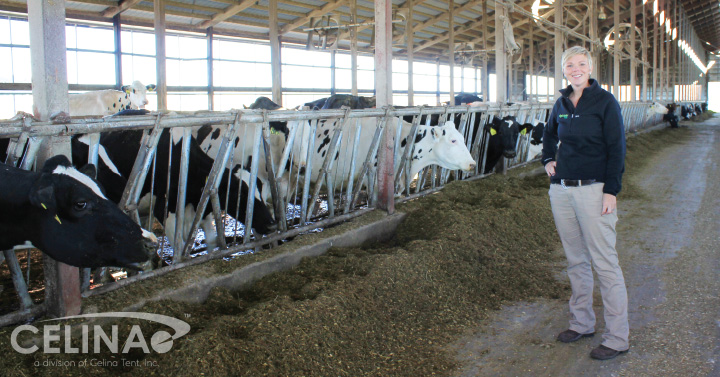NovWK1-Milking Parlor Curtains-INDUSTRIES.jpg
