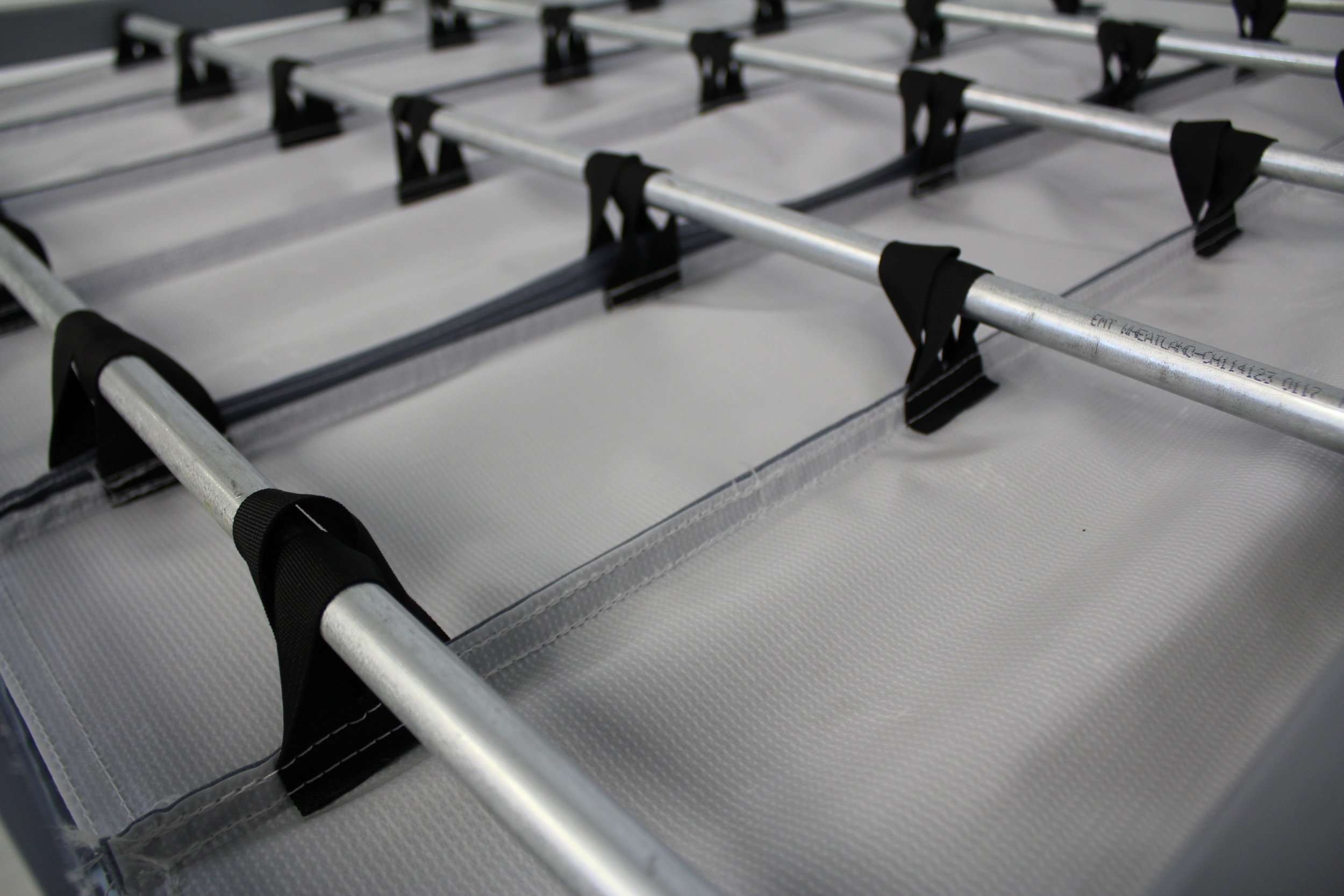 returnable-fabric-packaging-system-rack-020.JPG
