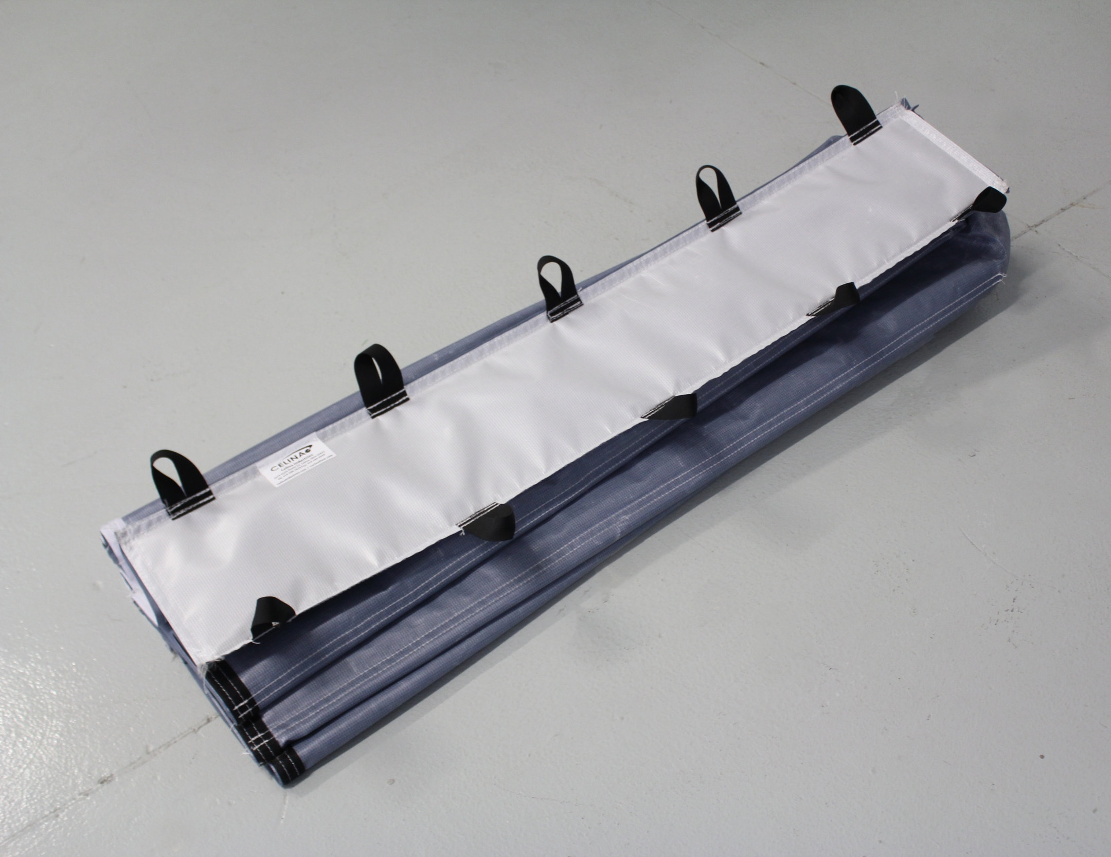 returnable-fabric-packaging-system-rack-095.JPG