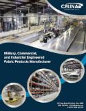 005-0004 INDUS-Celina Industries Catalog-sm-1.png