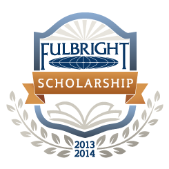 Fulbright badge.png