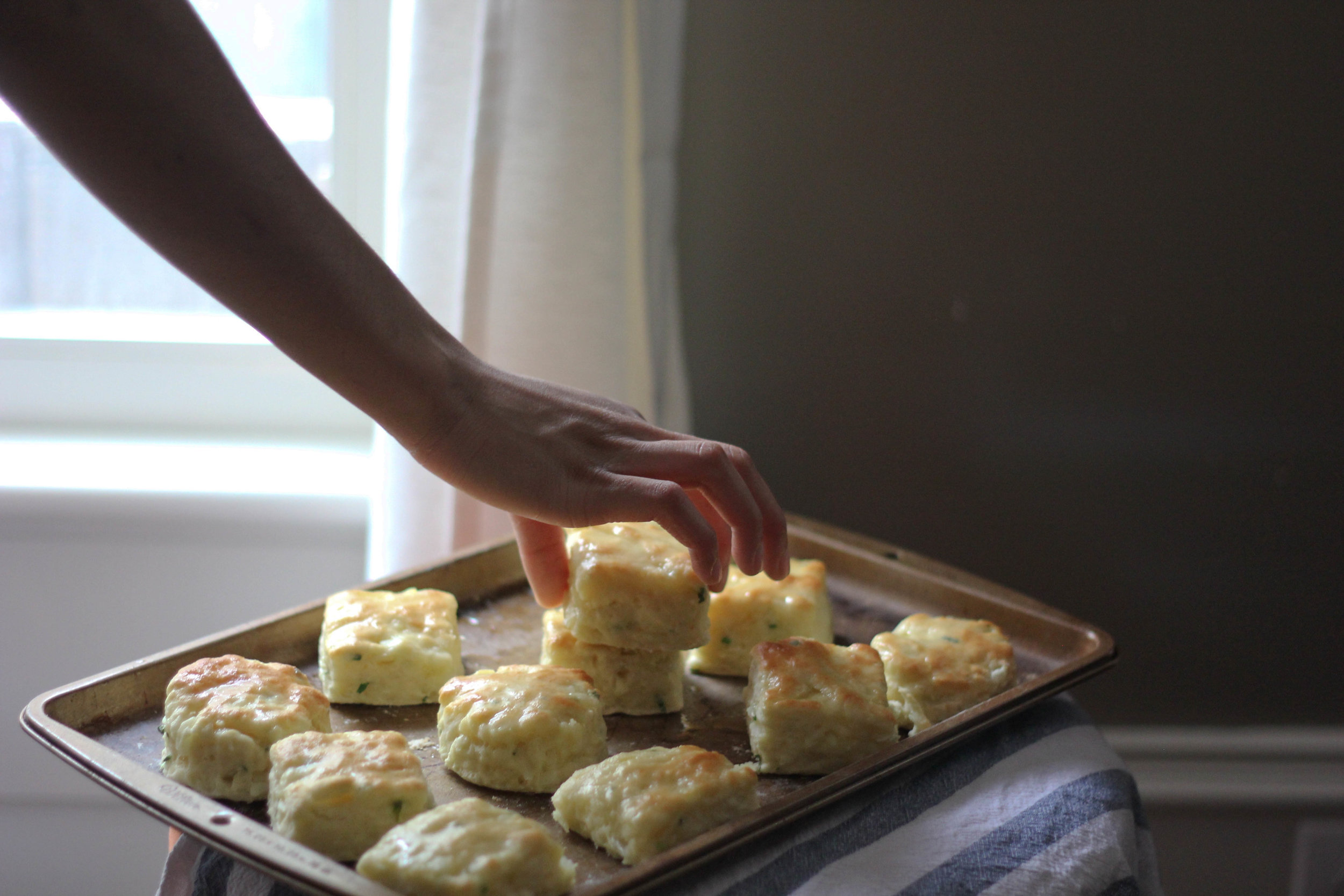 Sour-Cream-and-Onion-Biscuits-5-1-of-1.jpg