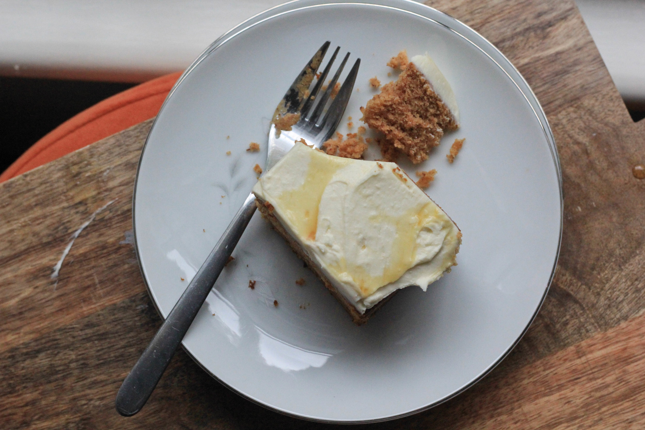 Sweet Potato Cake w Cane Syrup Cream Cheese Frosting (11 of 12).jpg
