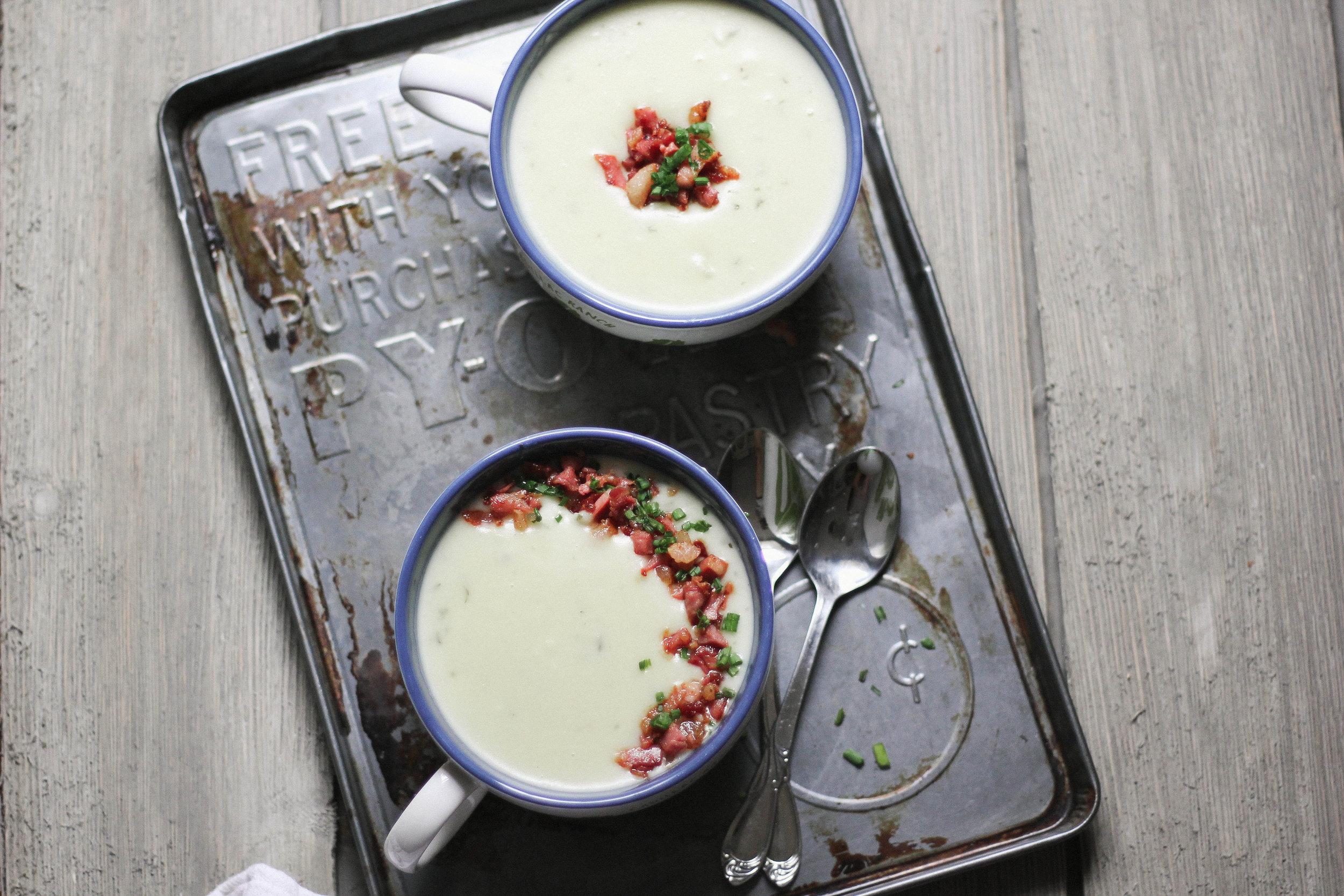 -Potato Leek Soup with Pancetta %22Croutons%22 3 (1 of 1).jpg