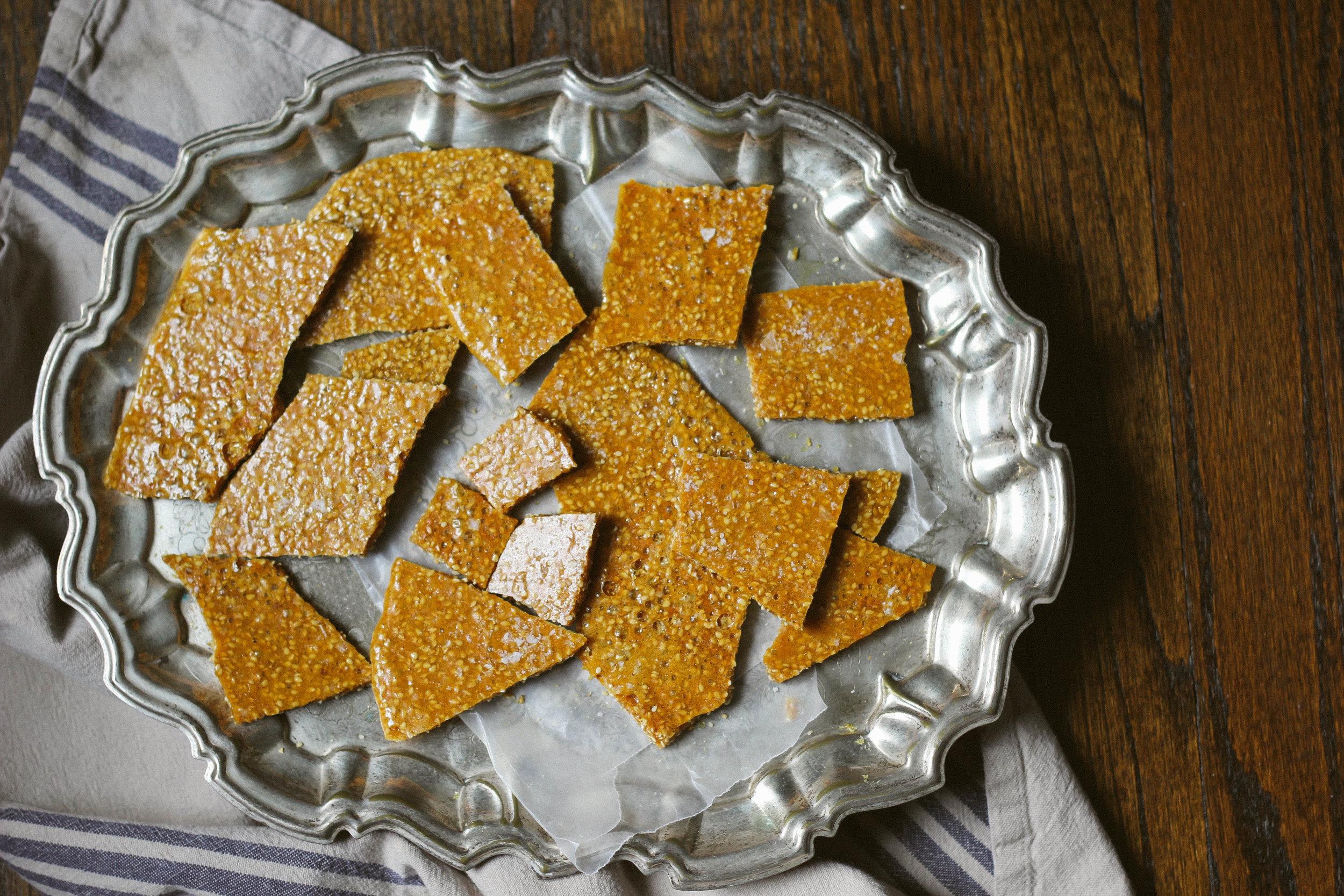 Salted Benne Seed Brittle 2 (1 of 1).jpg
