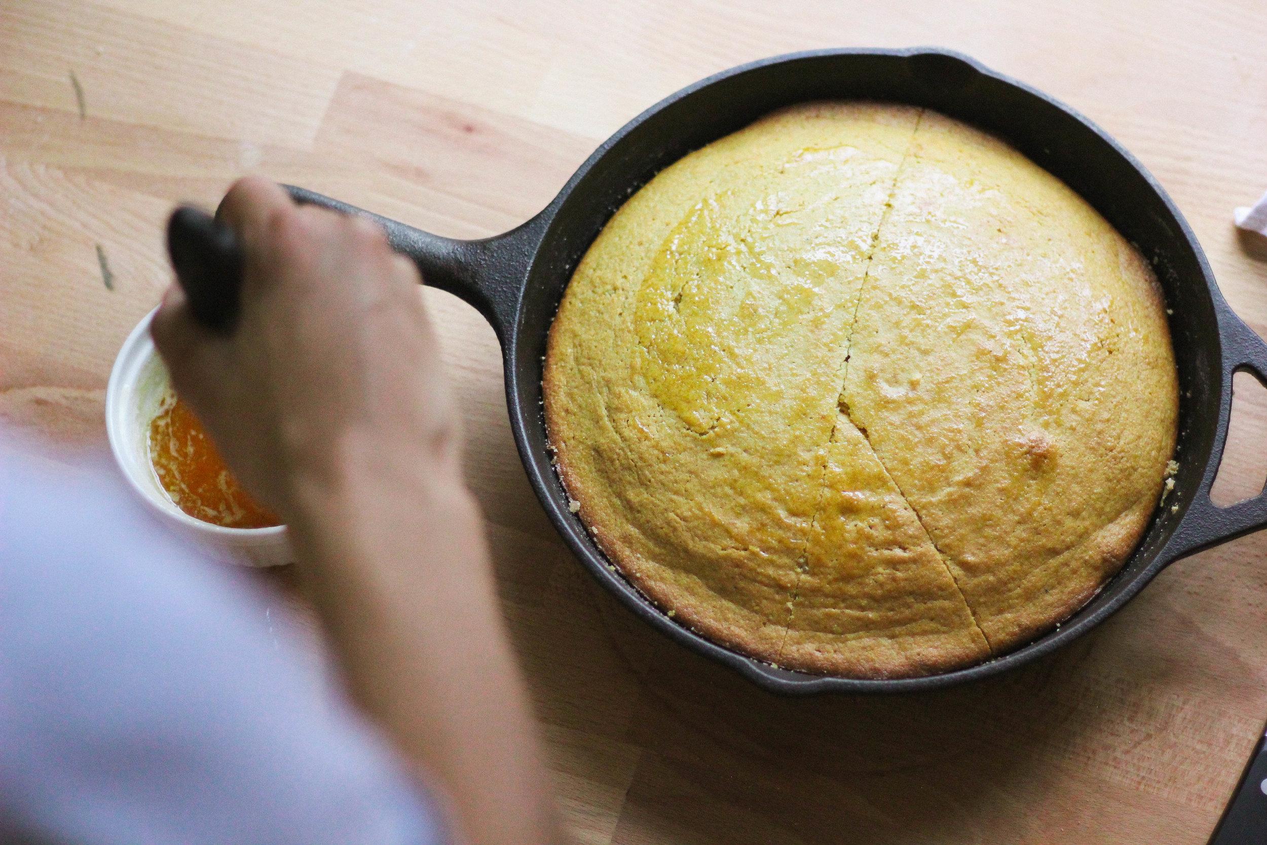 Brown Butter Cornbread 6 (1 of 1).jpg