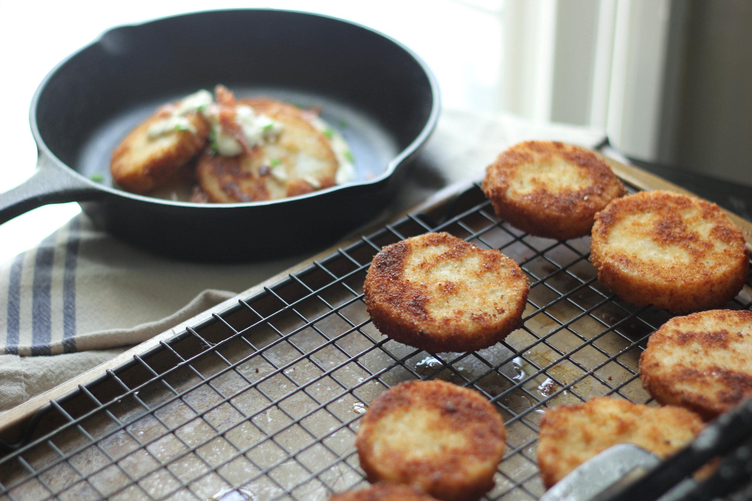 Fried Grits & Black Pepper Soubise 3 (1 of 1).jpg