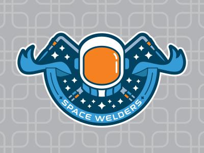 SpaceWeldersLogo.jpg