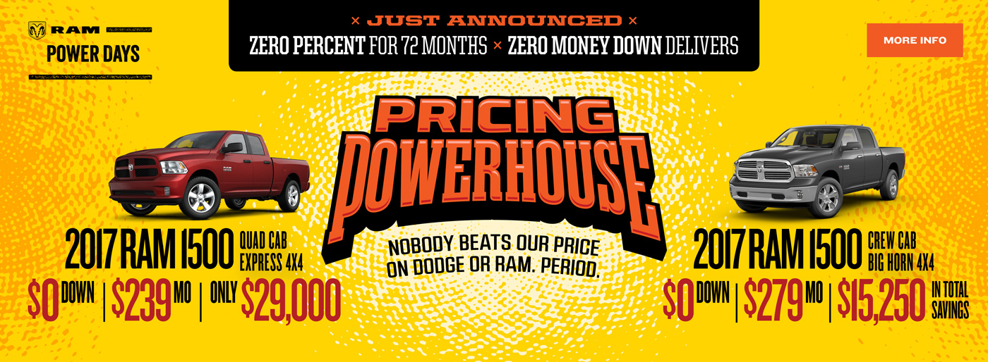 Pricing-Powehouse-Ad-Campaign-Web-Sliders-Advertising-OKC-01.jpg