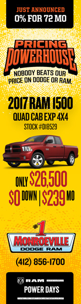 Pricing-Powehouse-Ad-Campaign-AutoTrader-Advertising-OKC-02.jpg