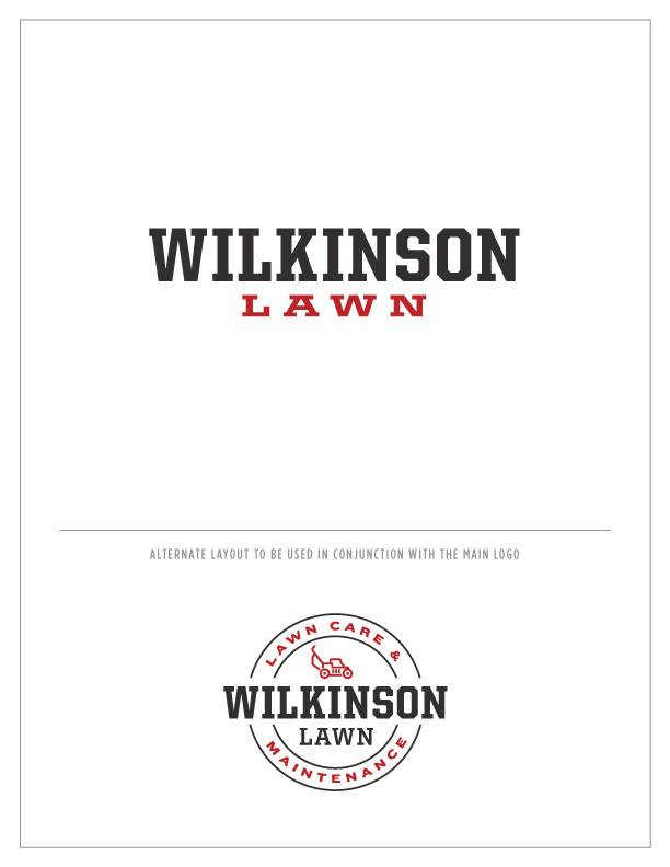 Wilkinson-Lawn-Logo-Branding-Lawn-Care-Tulsa-Oklahoma-on-White.jpg