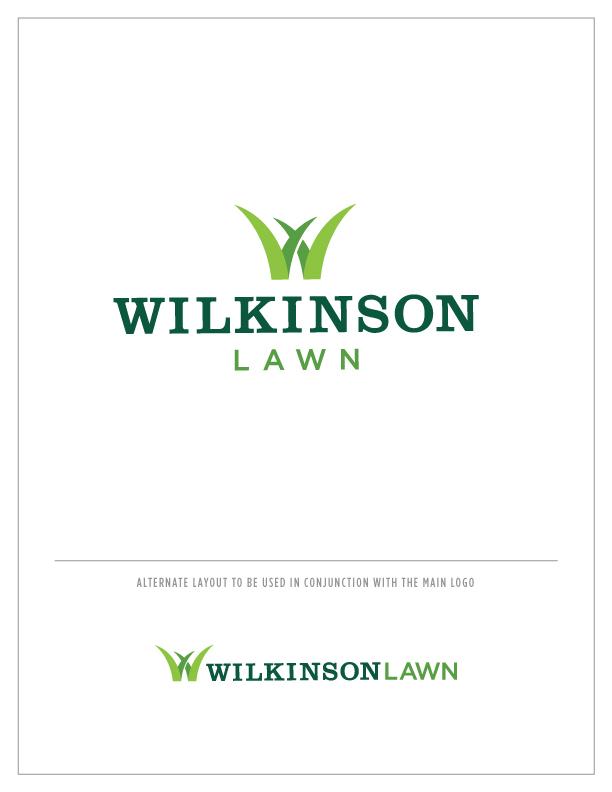 Wilkinson-Lawn-Logo-Branding-Lawn-Care-Tulsa-Oklahoma-On-White-Alternate-02.jpg.jpg