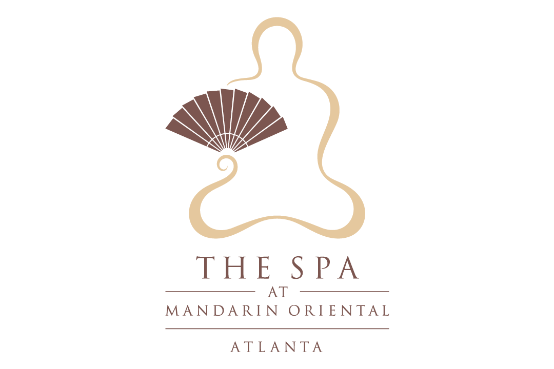 Atlanta, GA  Blending contemporary style with classic luxury, Mandarin Oriental, Atlanta is a five-star hotel with irresistible Southern charm. Green End is located in the Spa at Mandarin Oriental.