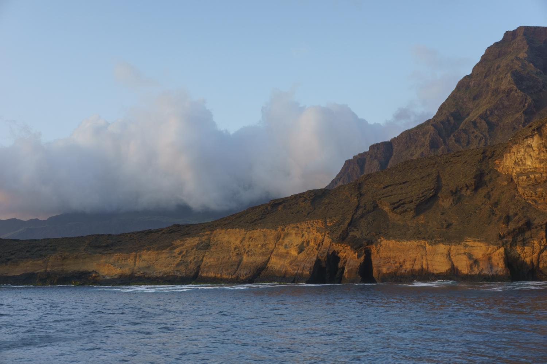 coast (1 of 1).jpg