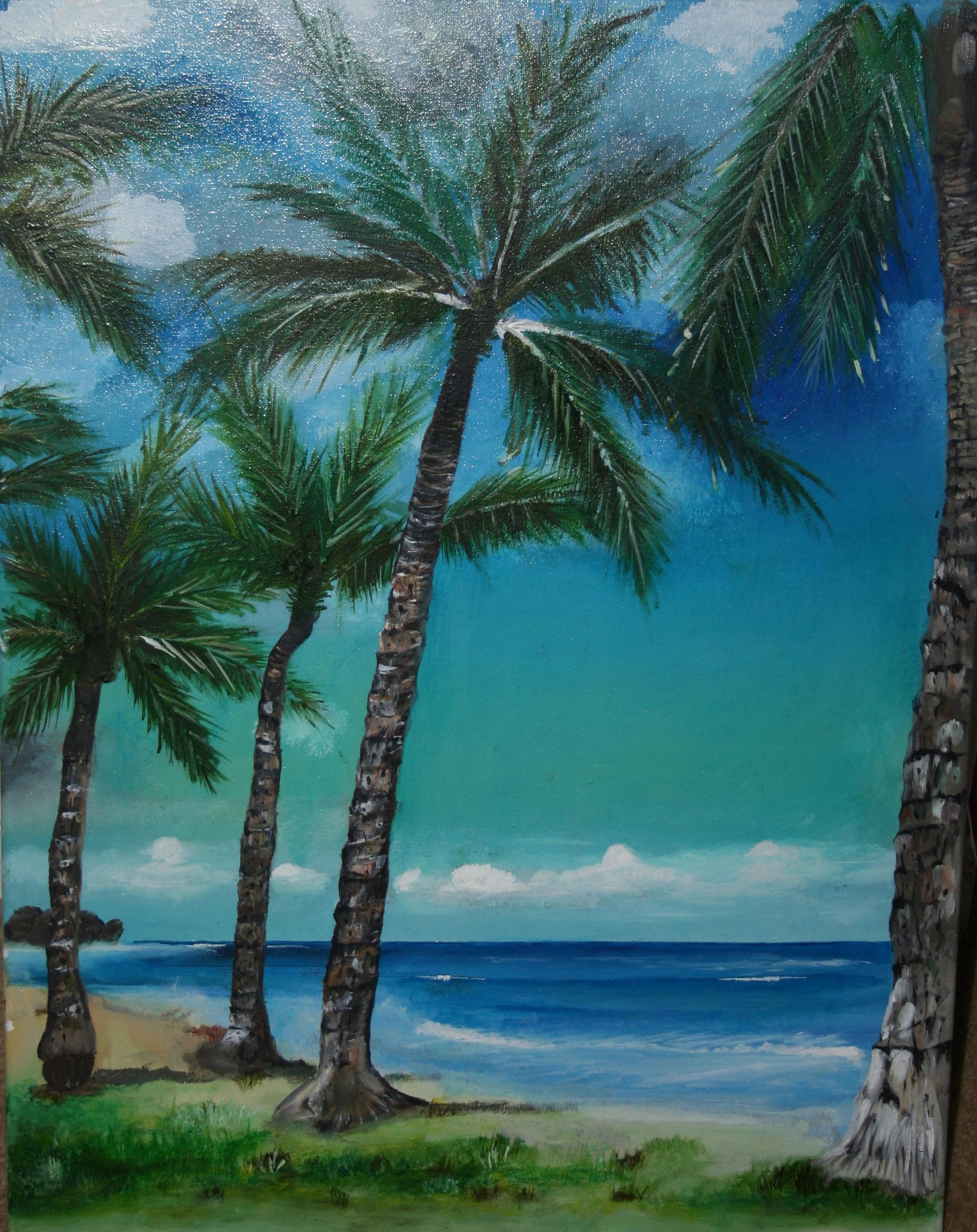 maili beach .jpg