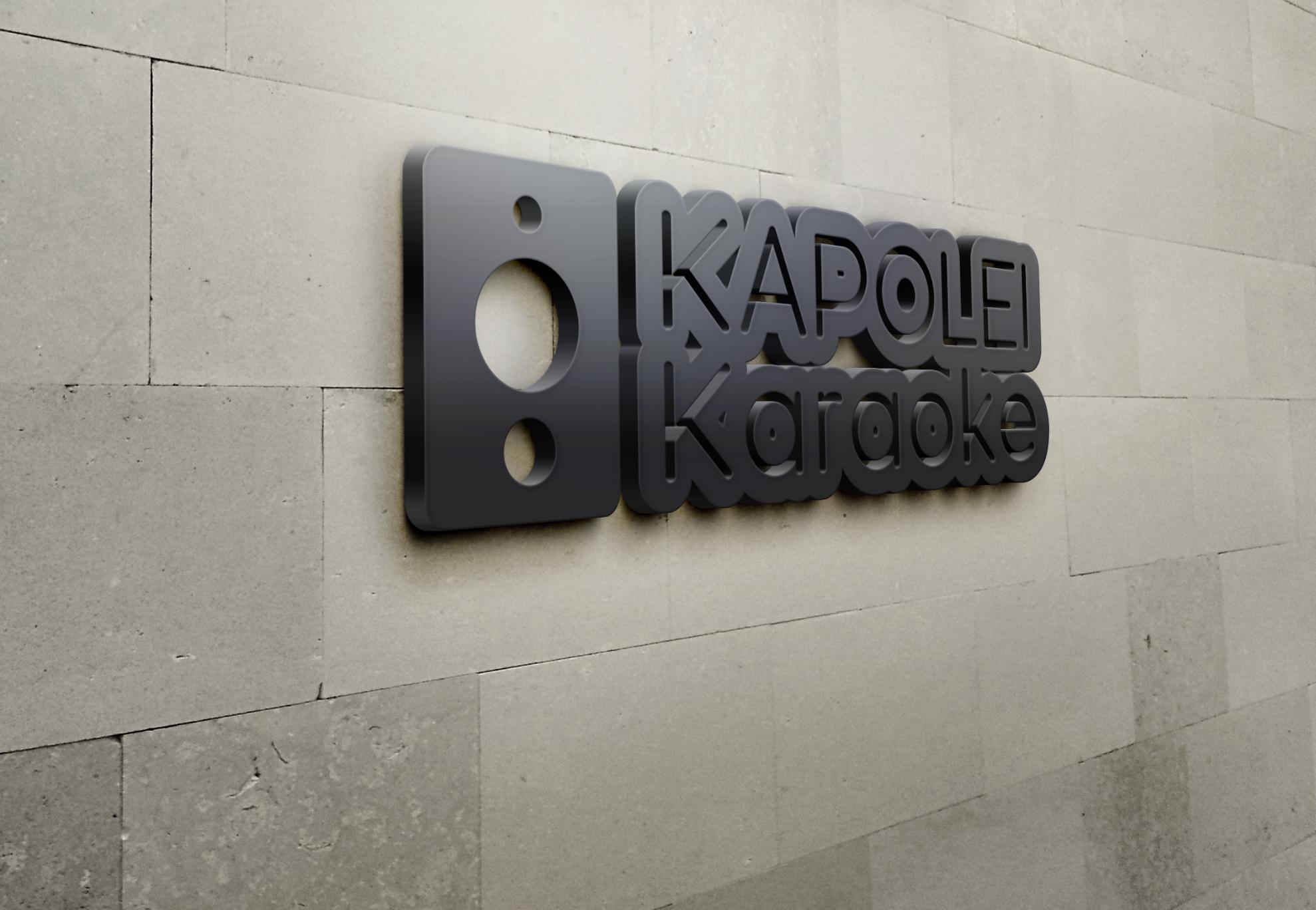 Kapolei Karaoke
