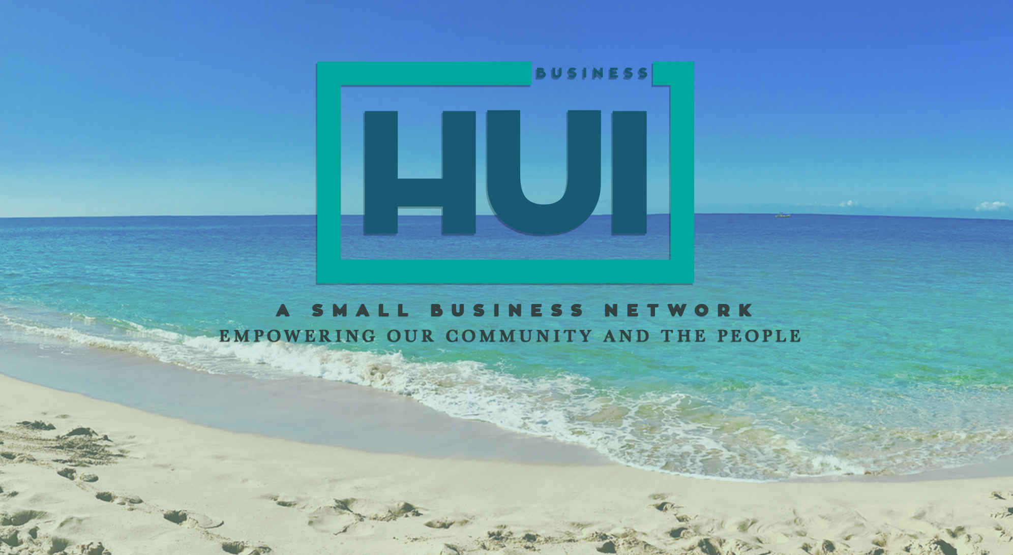 Business Hui • A small business network     You can find us on via    Facebook Group     https://www.facebook.com/groups/BusinessHui/