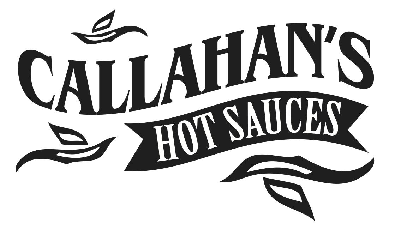 Callahan_HotSaucesPNG.png