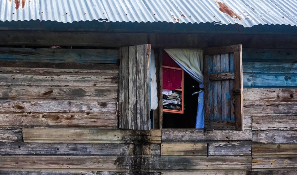 inside a window, roatan by rod.jpg