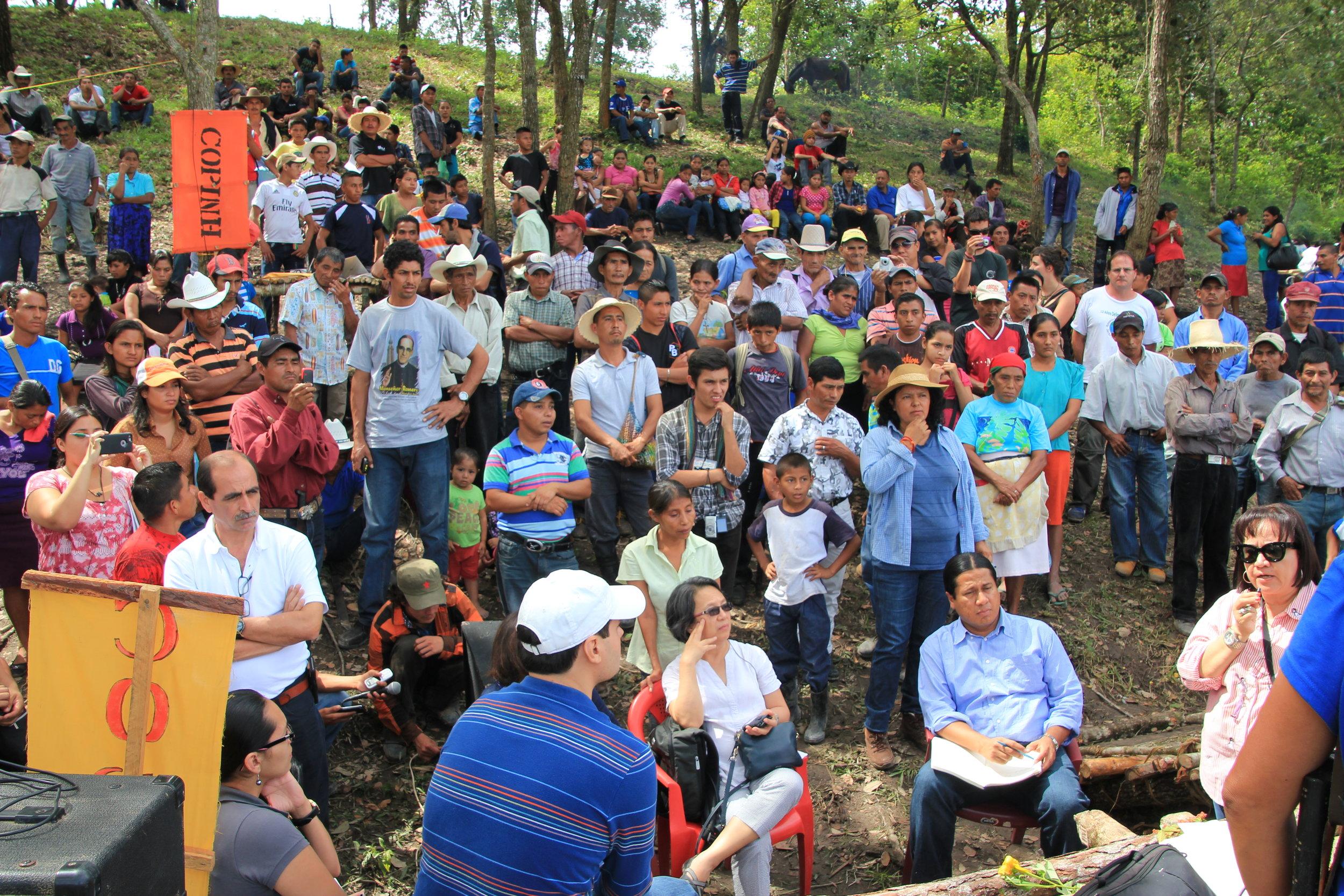 Berta in Rio Blanco.JPG