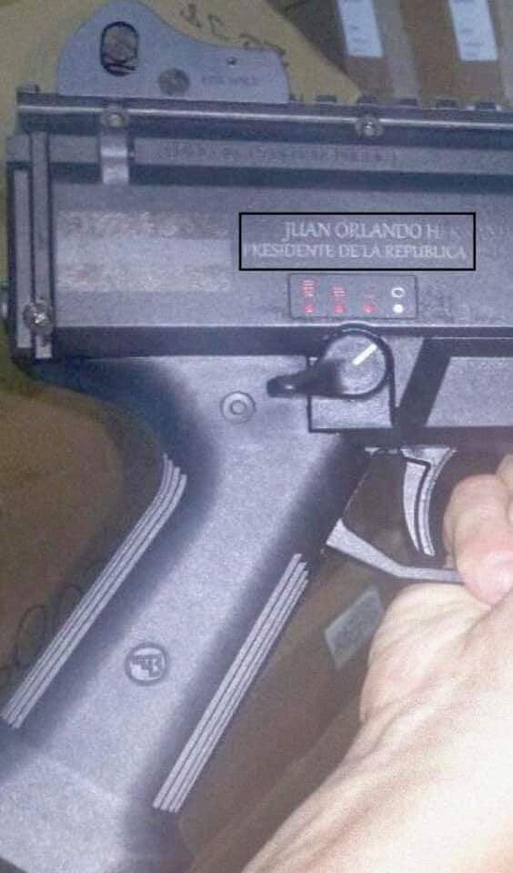 JOH's guns 2.jpg