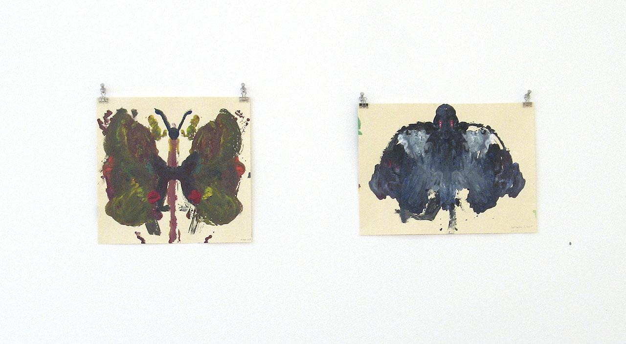 rc.2006.Wonder.Install.kid butterflies.jpg