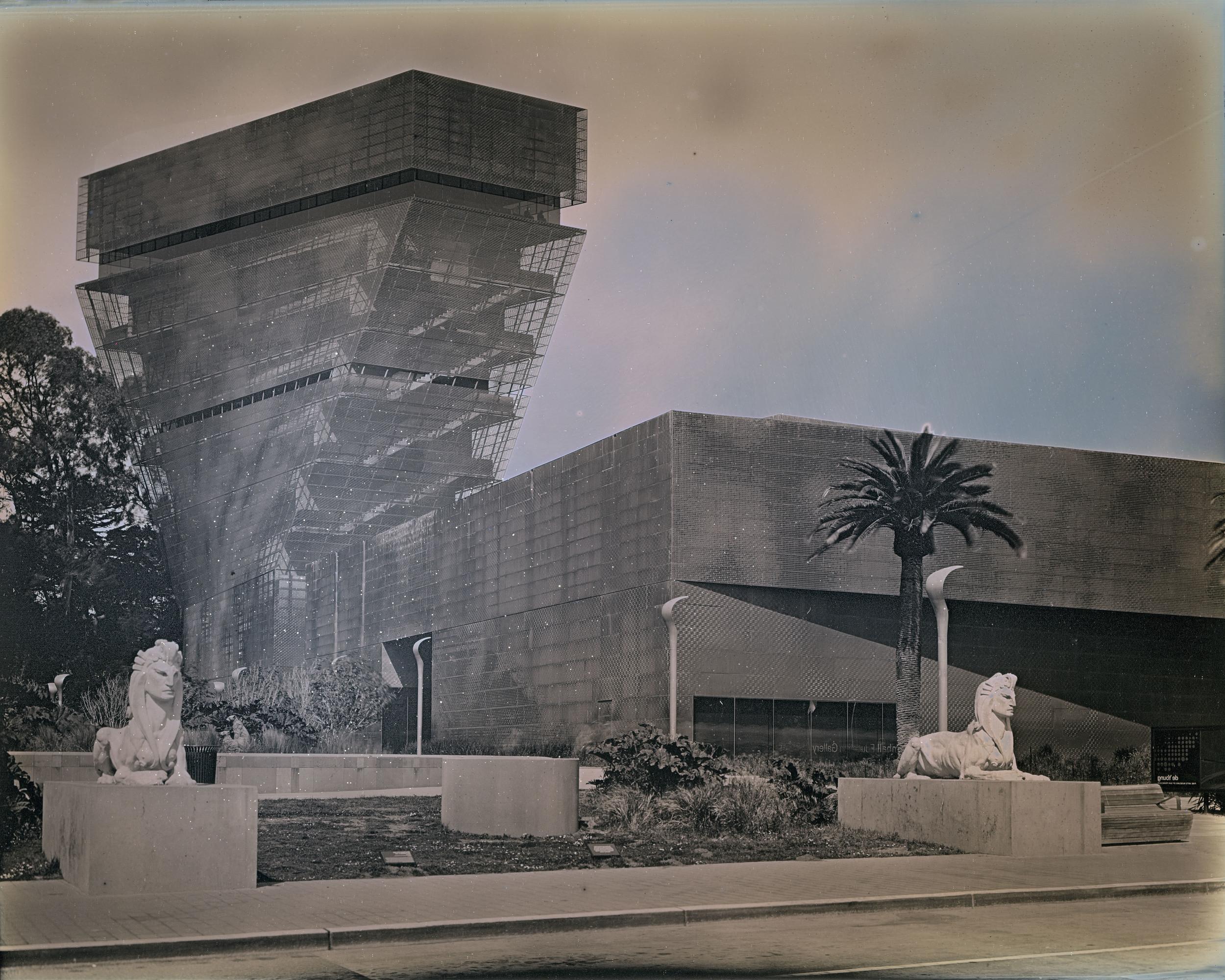 bd.Sphinxes(ByArthurPutnam.jpg