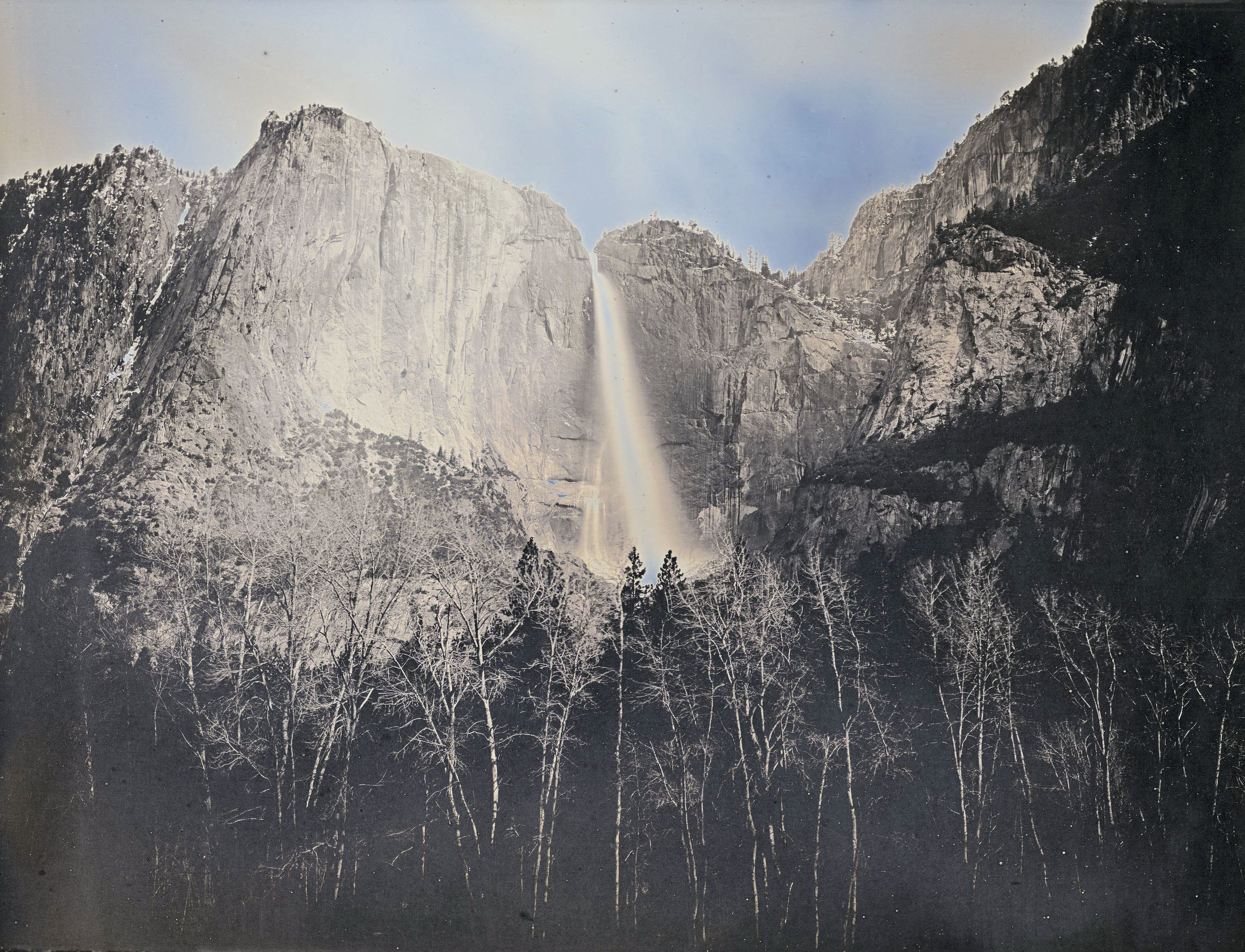 bd.YosemiteFalls_April15,2012.jpg